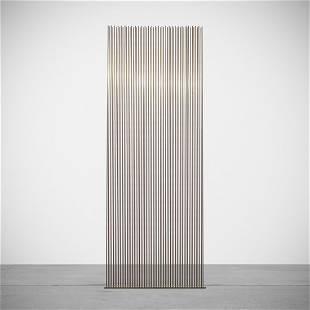 Harry Bertoia Untitled (Sonambient)