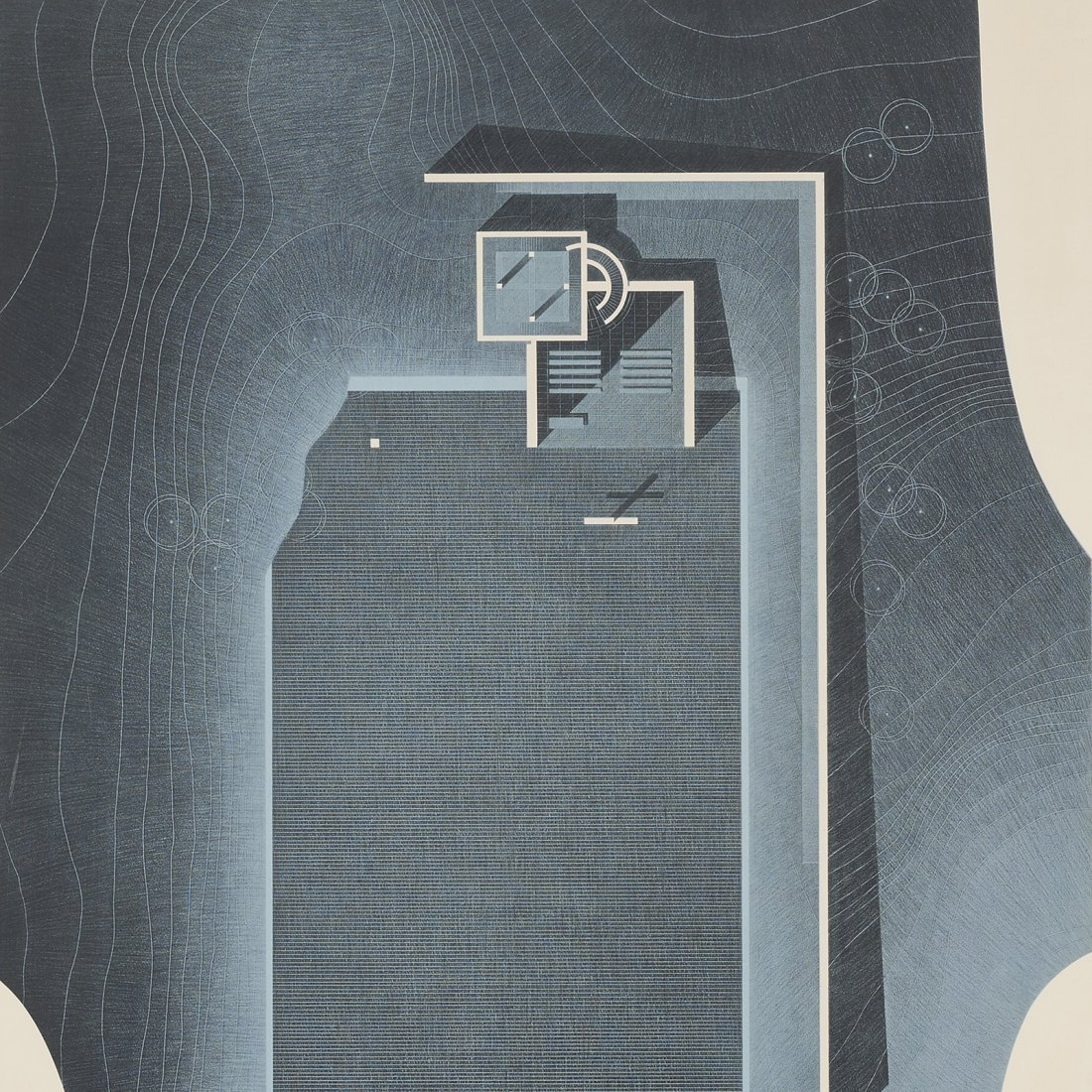 Tadao Ando Church on the Water & Chapel at Mount Rokko - 3