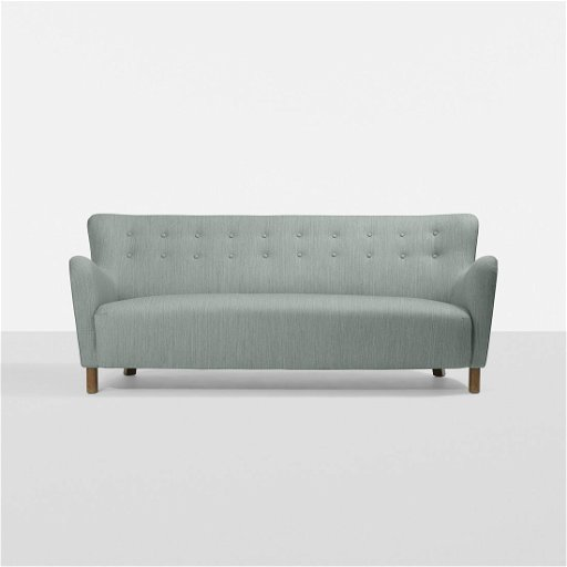 Pleasant Fritz Hansen Sofa Model 1669 A Evergreenethics Interior Chair Design Evergreenethicsorg