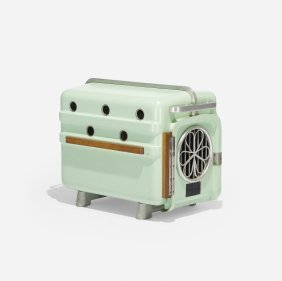 Shamrock Crates Pet Carrier