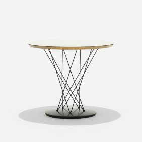 Isamu Noguchi Child's Table, Model 87