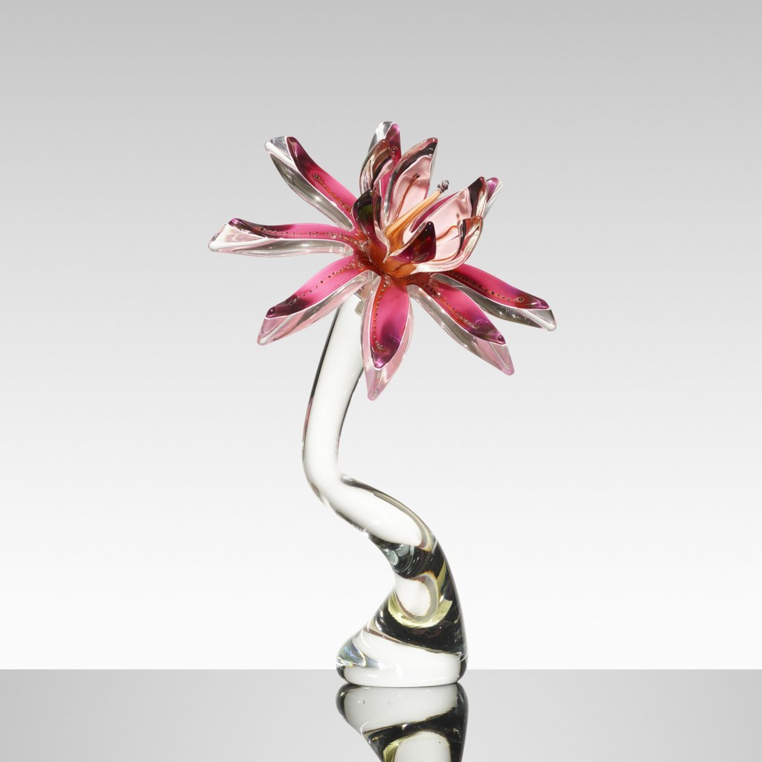 John Littleton and Kate Vogel, Aqua Flora 3-46