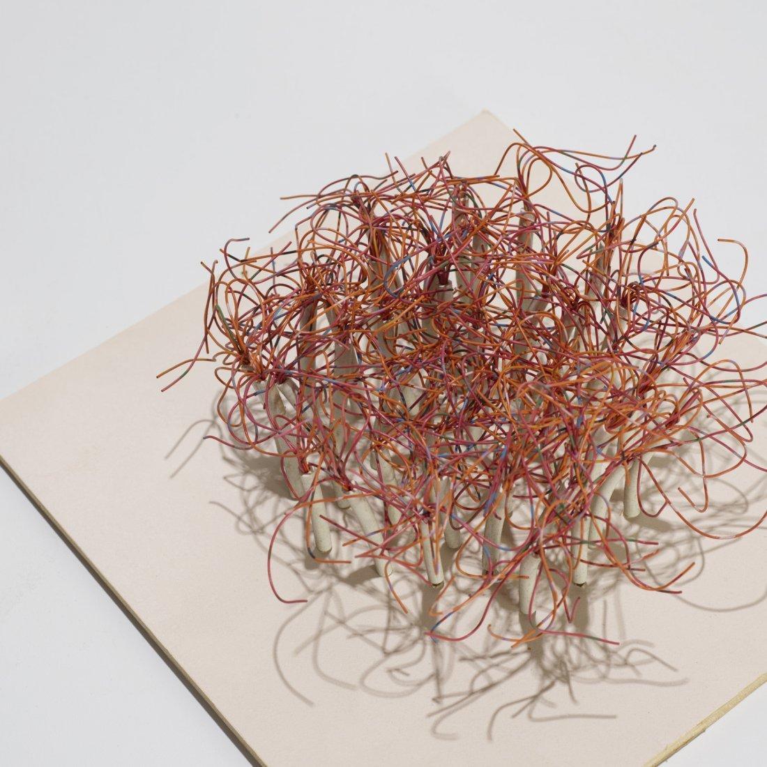 Irving Harper, Untitled - 2