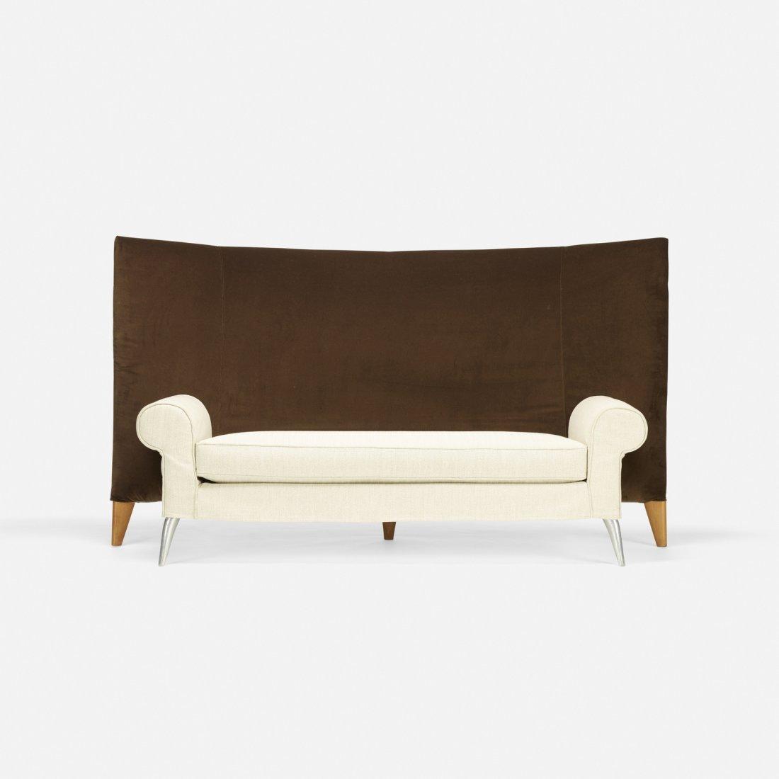 Philippe Starck, Royalton sofa - 2