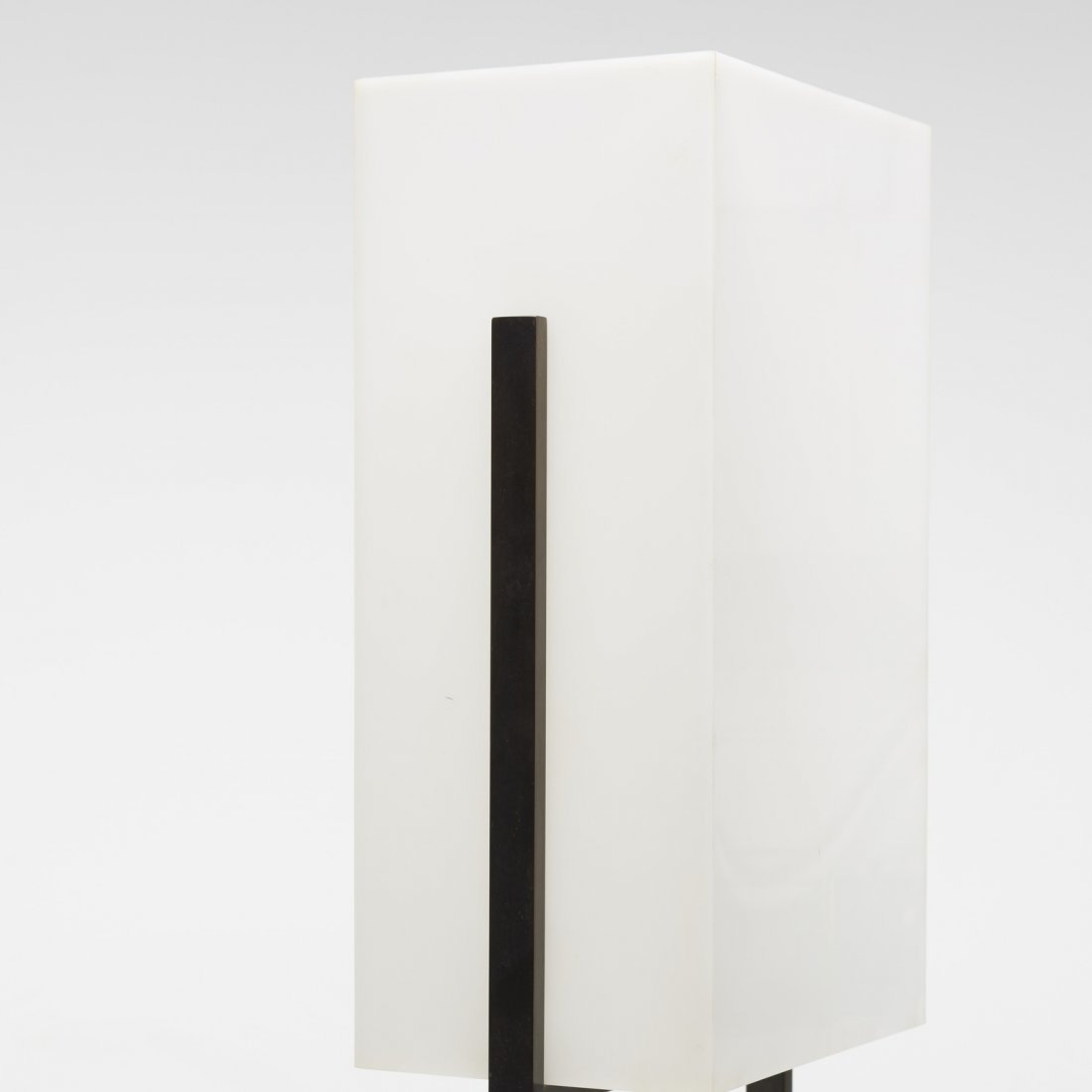 Contemporary, table lamp - 3