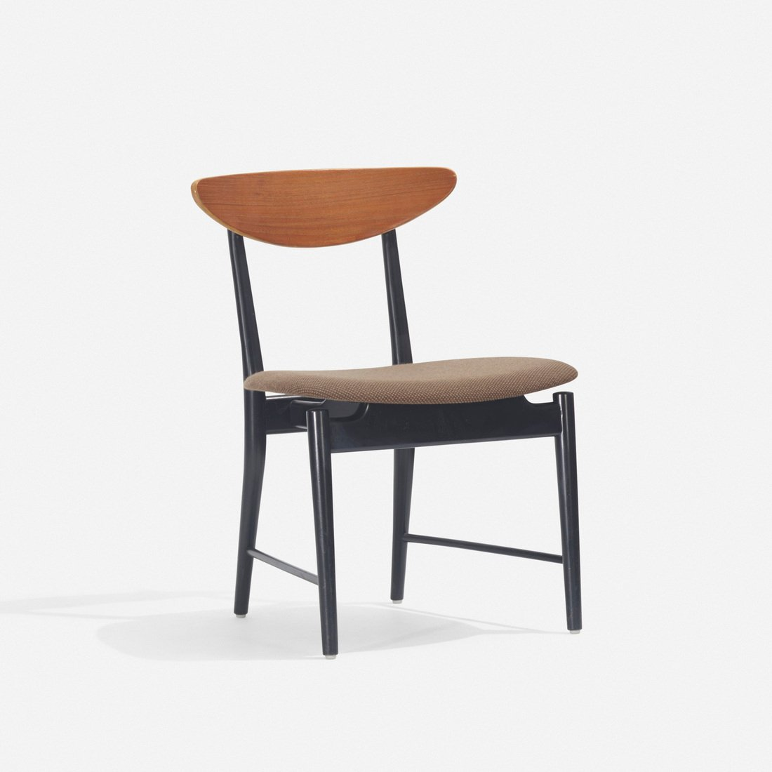 Finn Juhl, dining chair