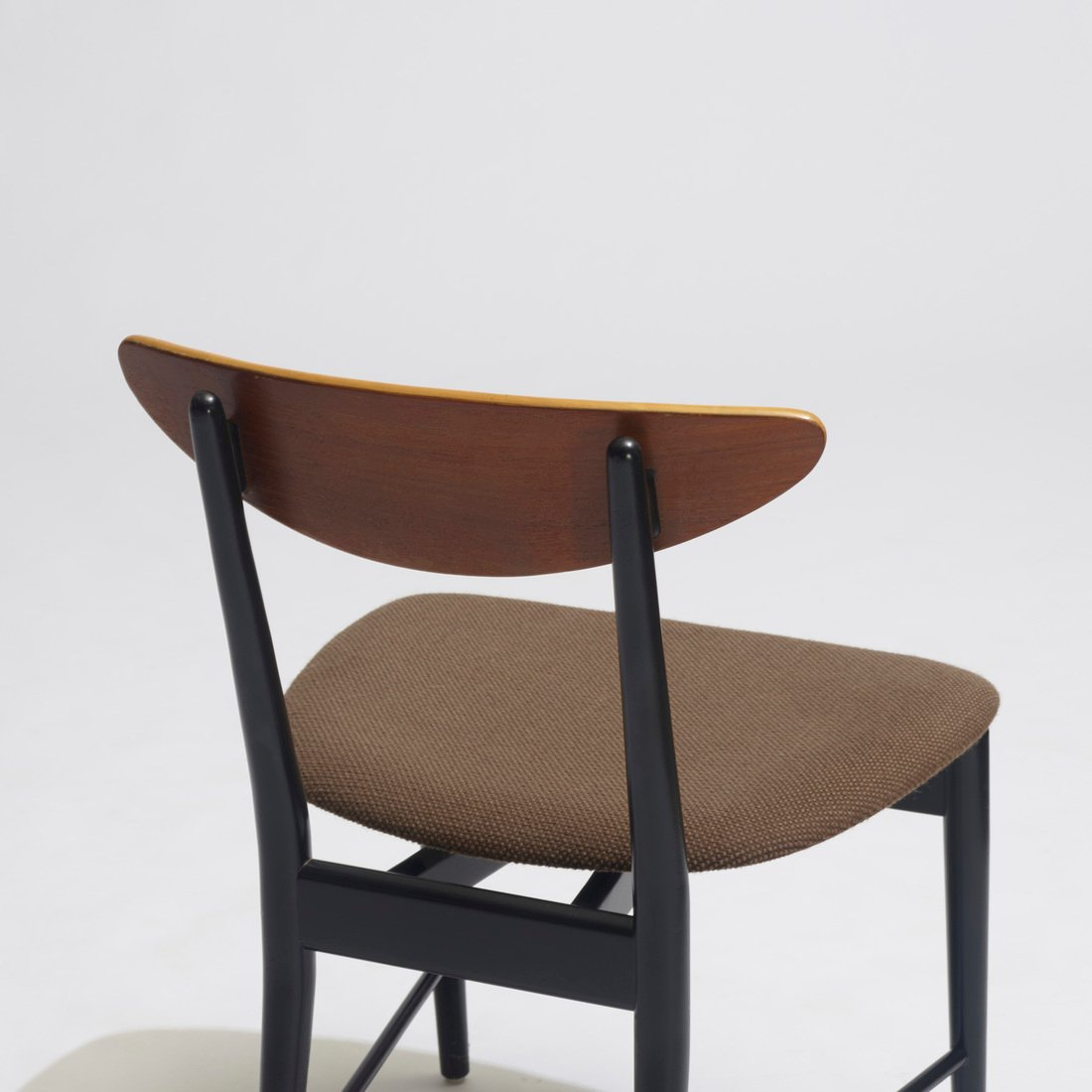 Finn Juhl, dining chair - 2