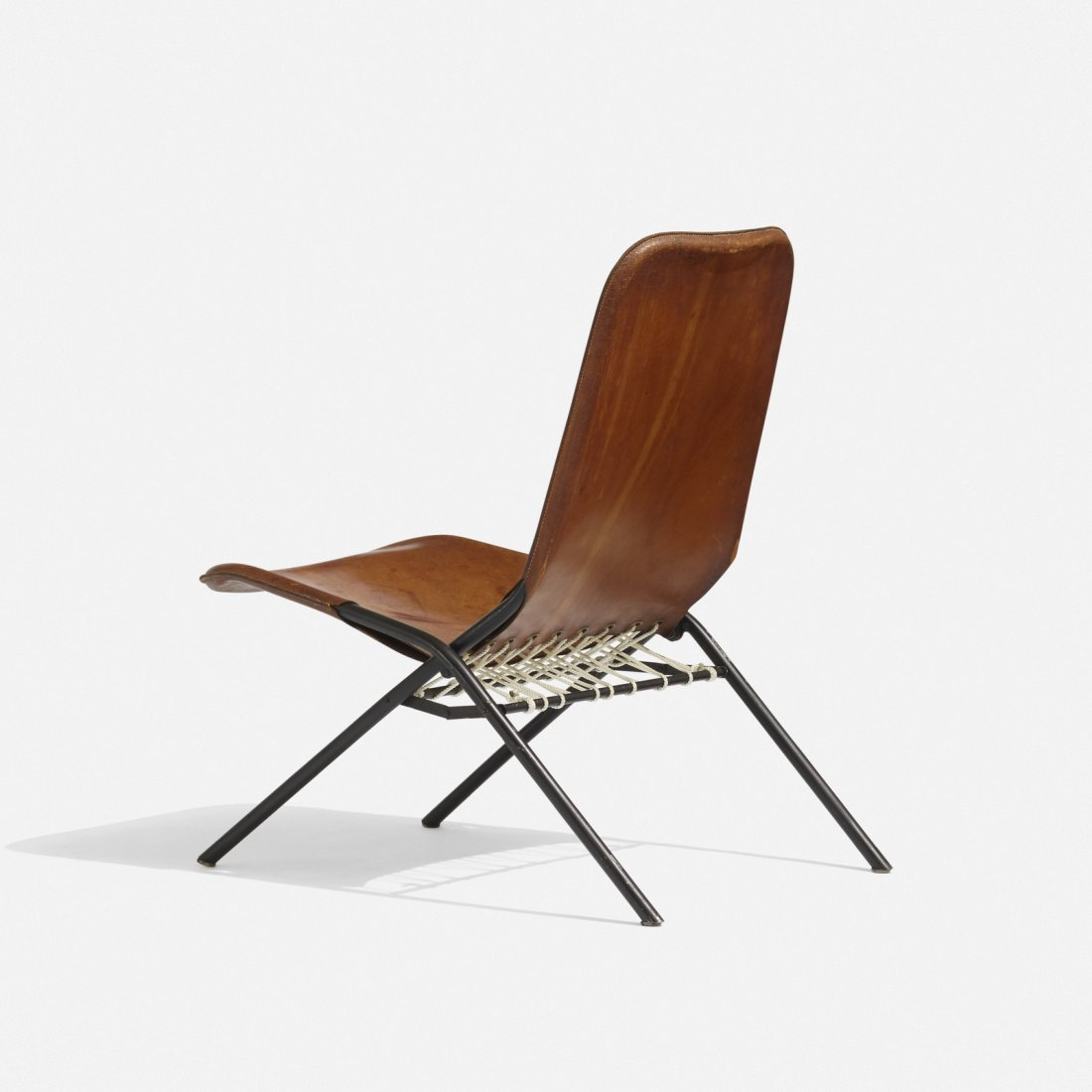 Olle Pira, folding chair