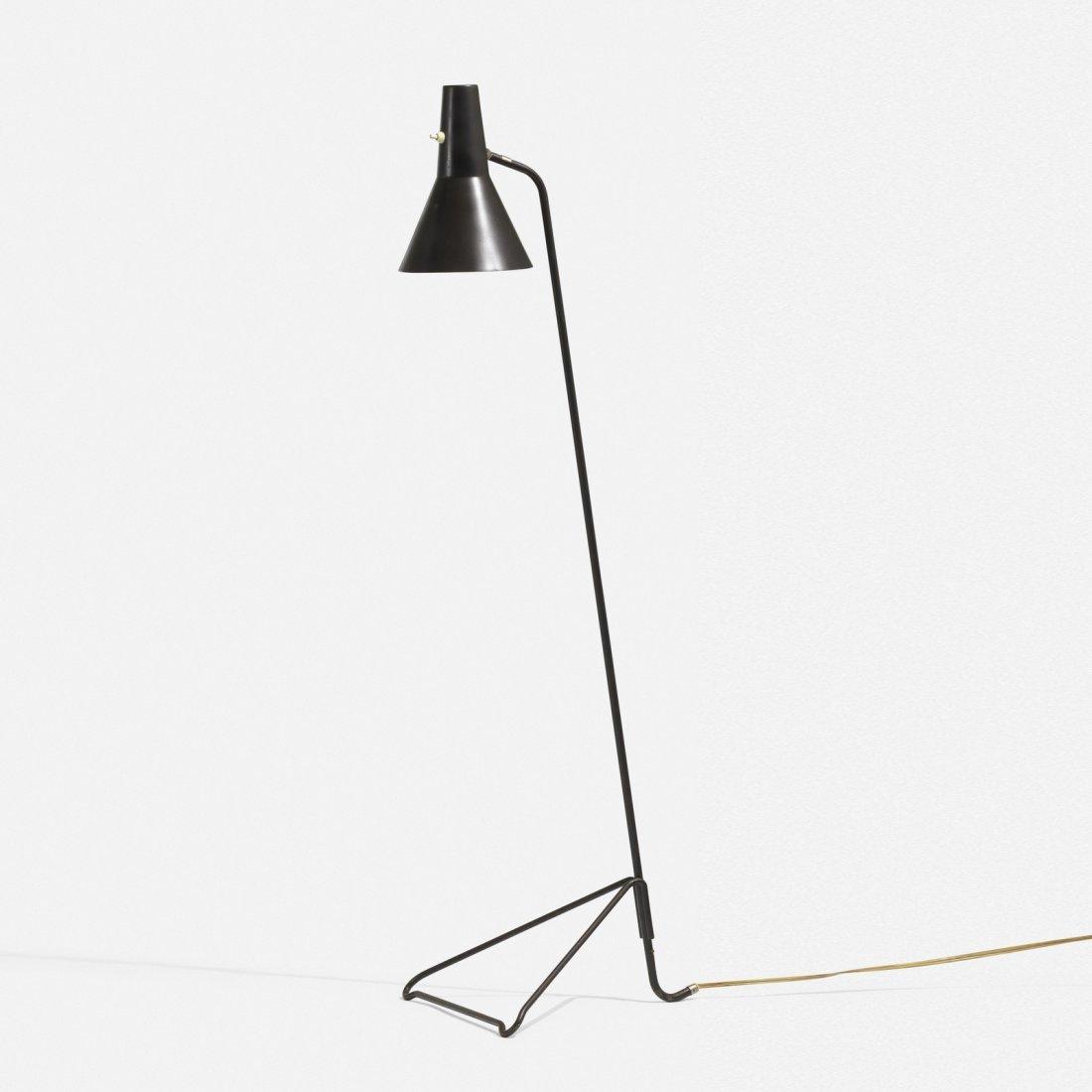 Asea, floor lamp