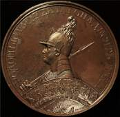 Russia: Nicholas I, Patriotic War Series, Battle of