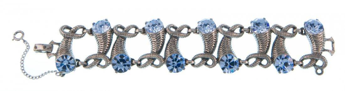 Schiaparelli Bracelet