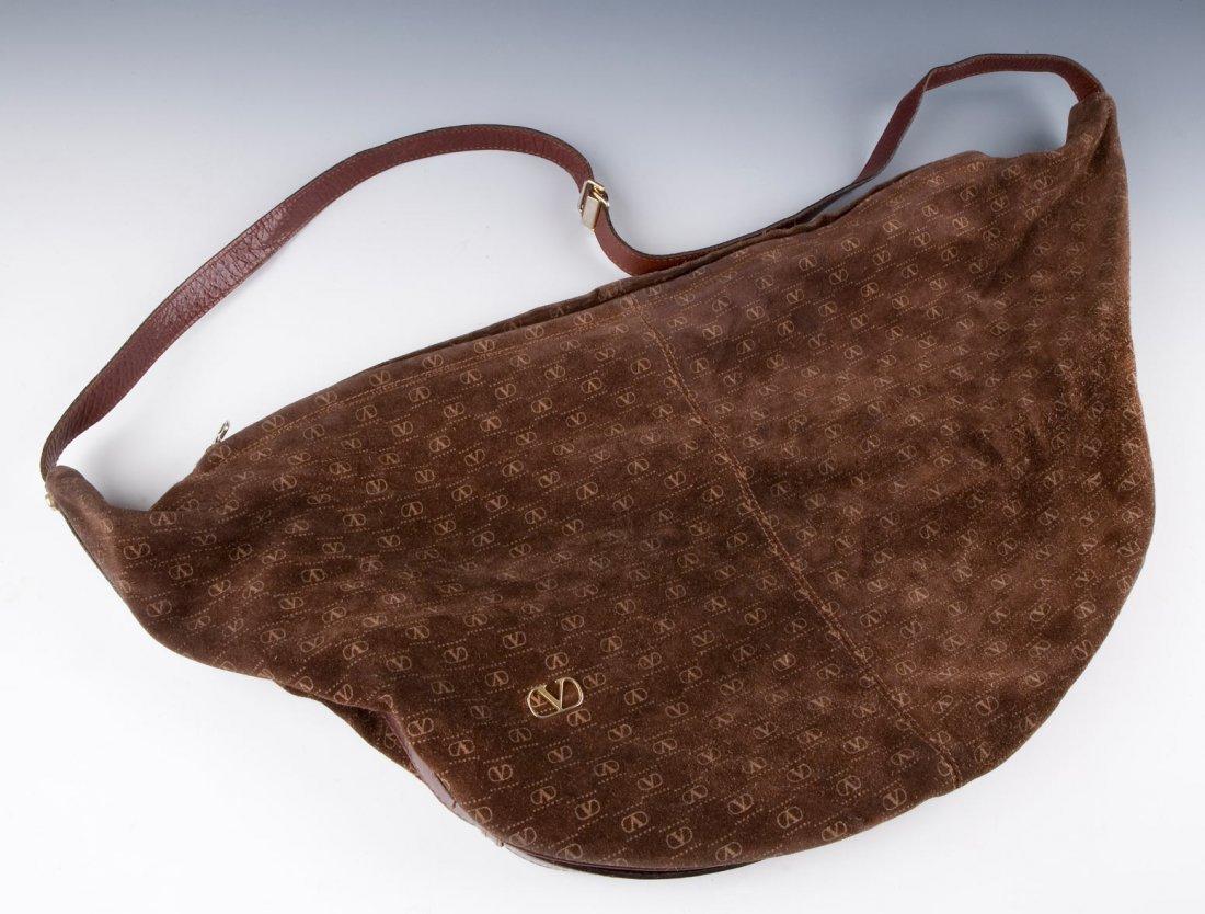 Valentino Hobo Handbag