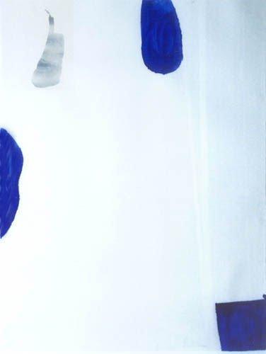 16: JAMES BROWN  Four Seasons Black and Blue IV, #2