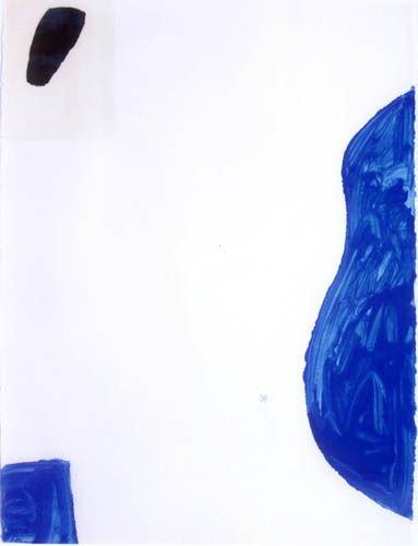 17: JAMES BROWN  Four Seasons Black and Blue IV, #3