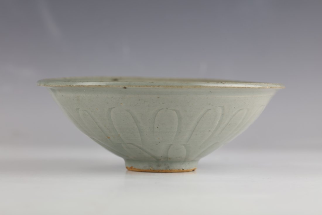 A Chinese Antique Porcelain Bowl - 3