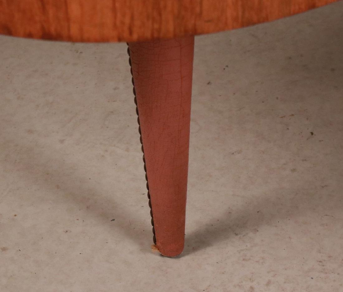 Gilbert Rohde for Herman Miller Paldao Table - 7