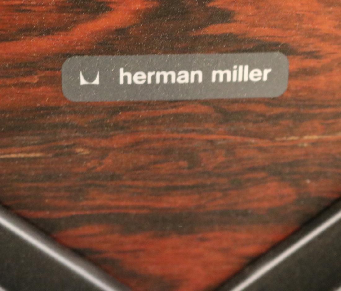 Herman Miller Eames Ottoman - 4