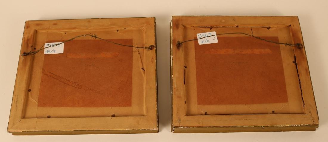 Two Egloisme Framed Fruit Still Life Prints - 5
