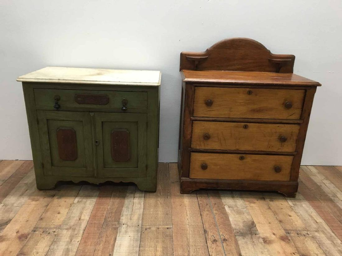 antique victorian bedroom furniture. two victorian bedroom chests antique victorian bedroom furniture