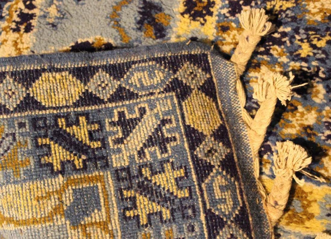 Moroccan Carpet - 3