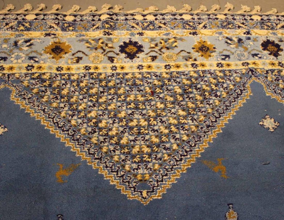 Moroccan Carpet - 5