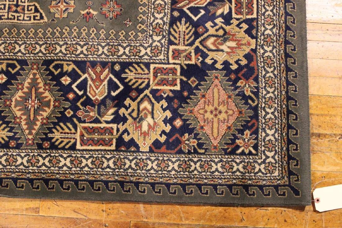 Oriental Carpet - 2
