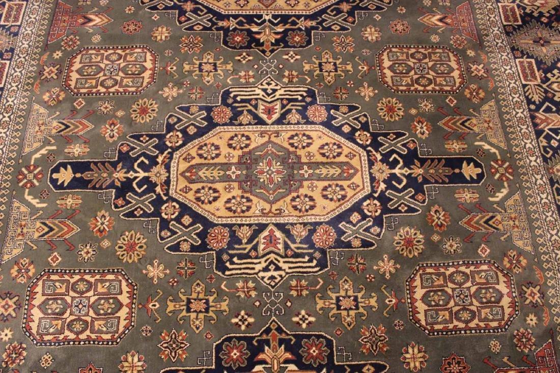 Oriental Carpet - 5