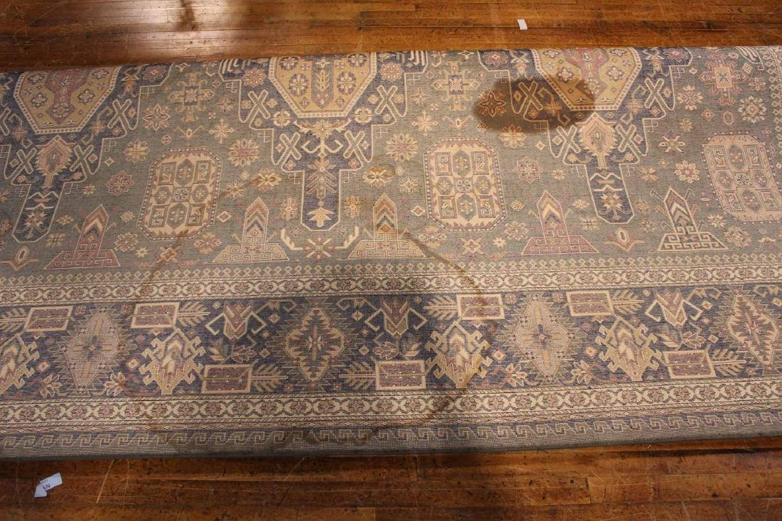 Oriental Carpet - 7