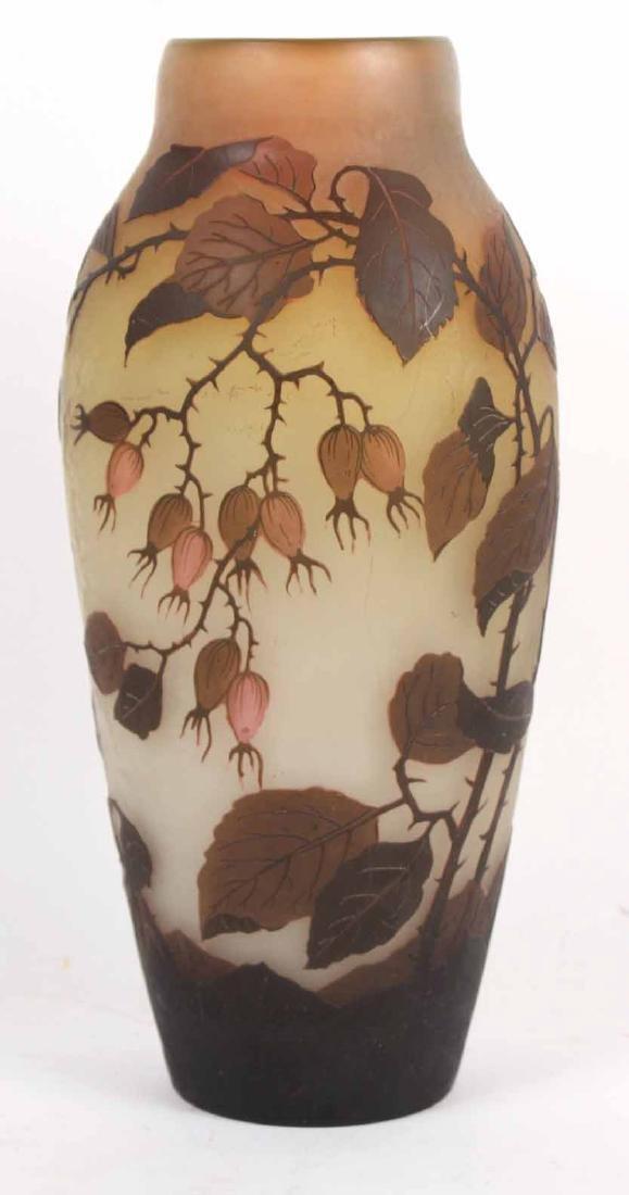Nouveau glass vase art nouveau glass vase reviewsmspy