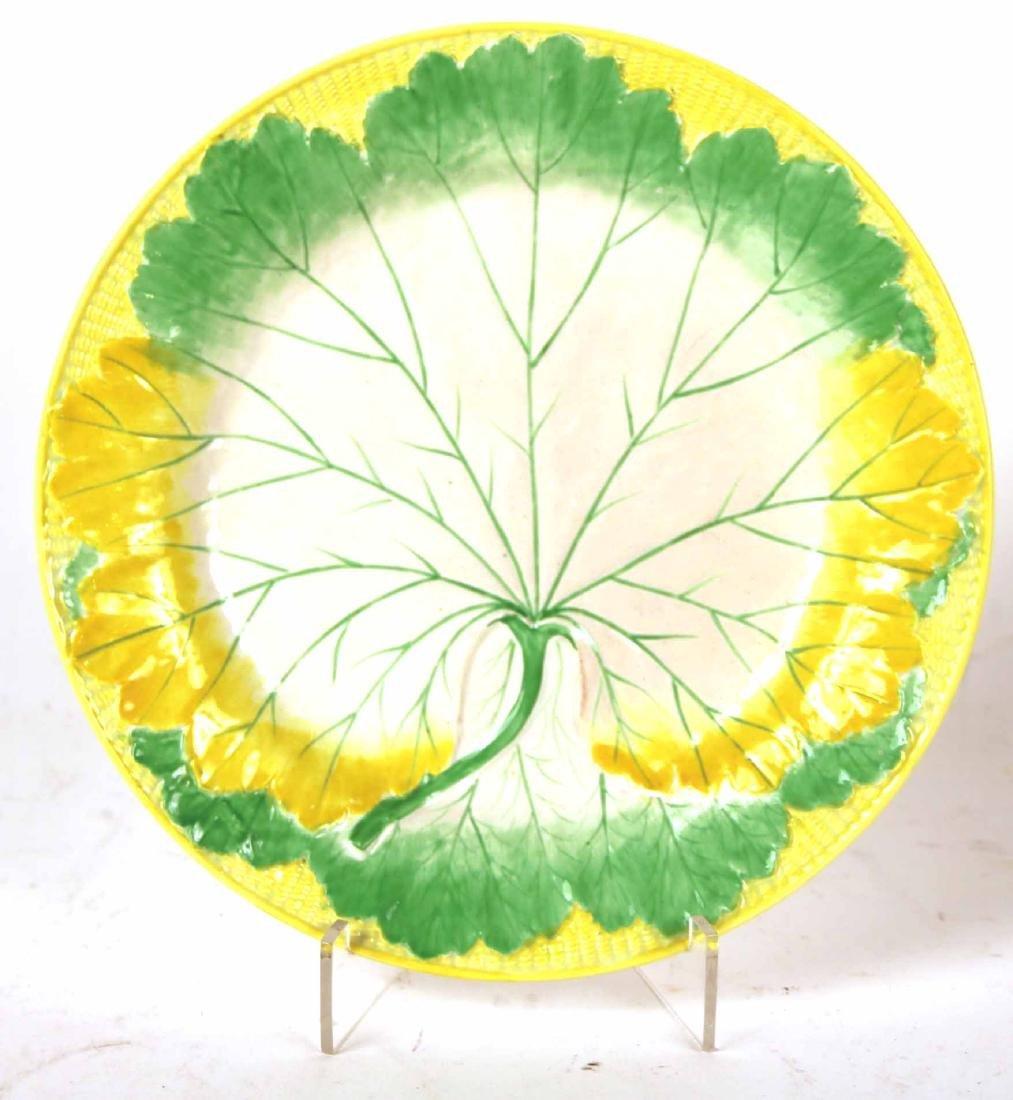 Wedgwood Ceramic Plates and Trays - 10
