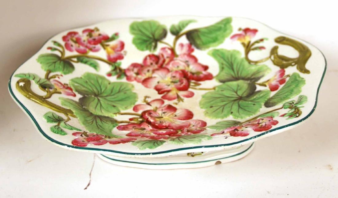 Wedgwood Ceramic Plates and Trays - 2