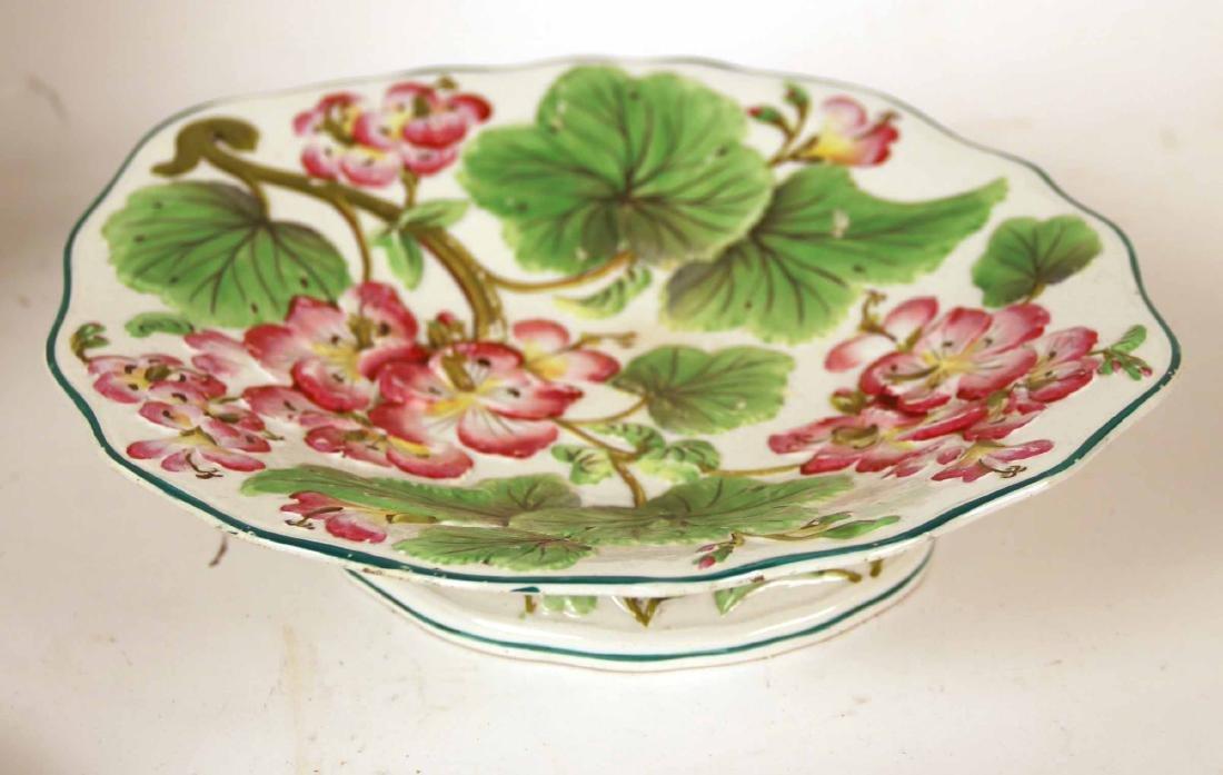 Wedgwood Ceramic Plates and Trays - 3