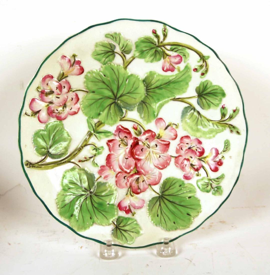 Wedgwood Ceramic Plates and Trays - 4