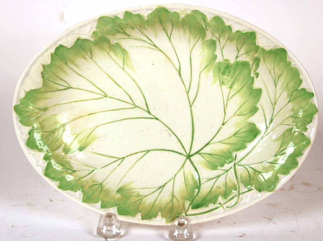 Wedgwood Ceramic Plates and Trays - 6