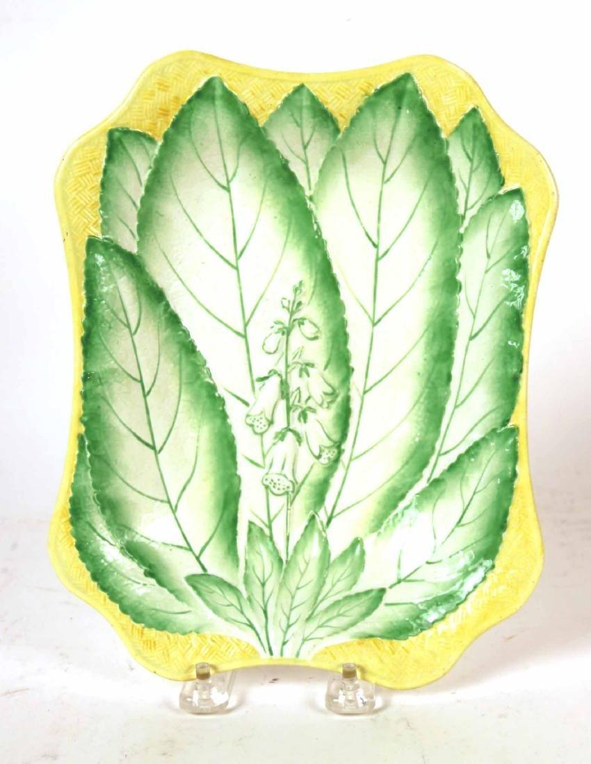 Wedgwood Ceramic Plates and Trays - 8