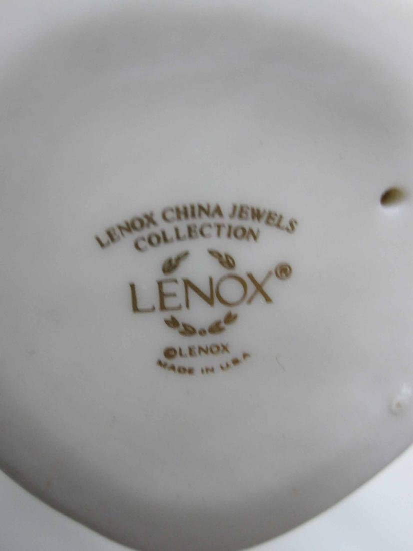 LENOX PENGUIN - 2