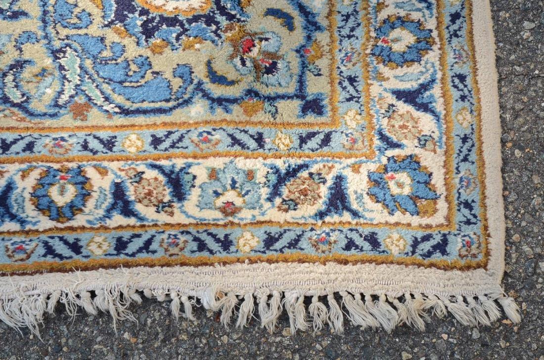 Kashan Carpet - 3
