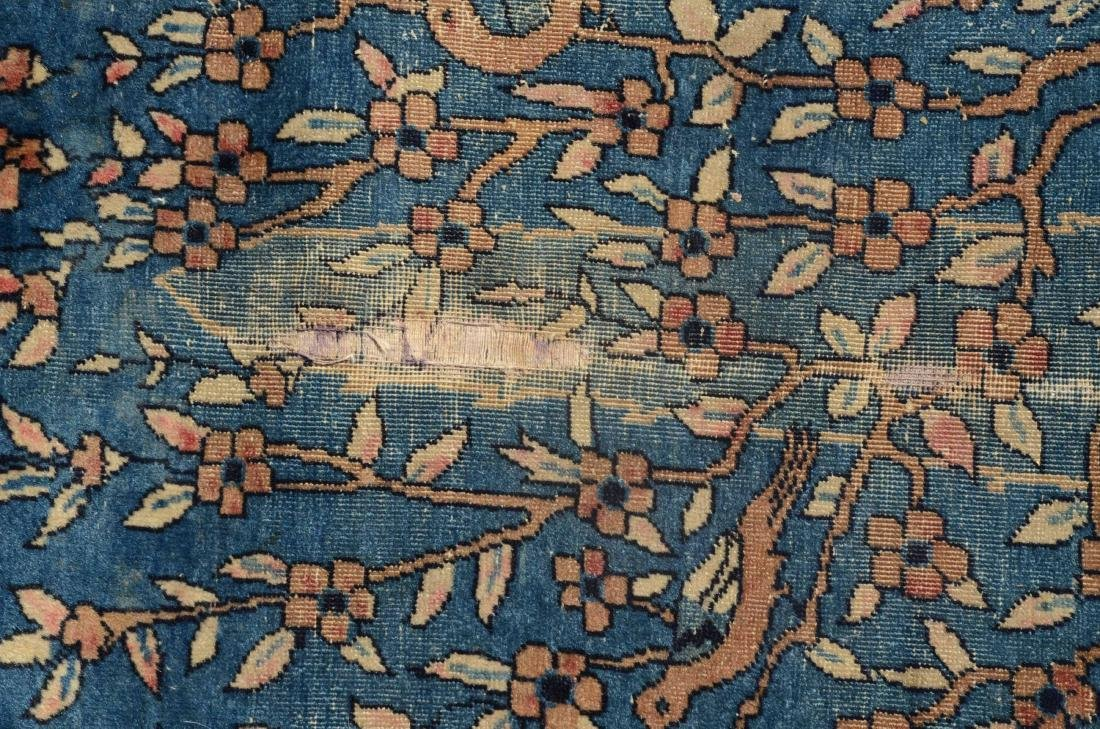 Amritsar Carpet - 10