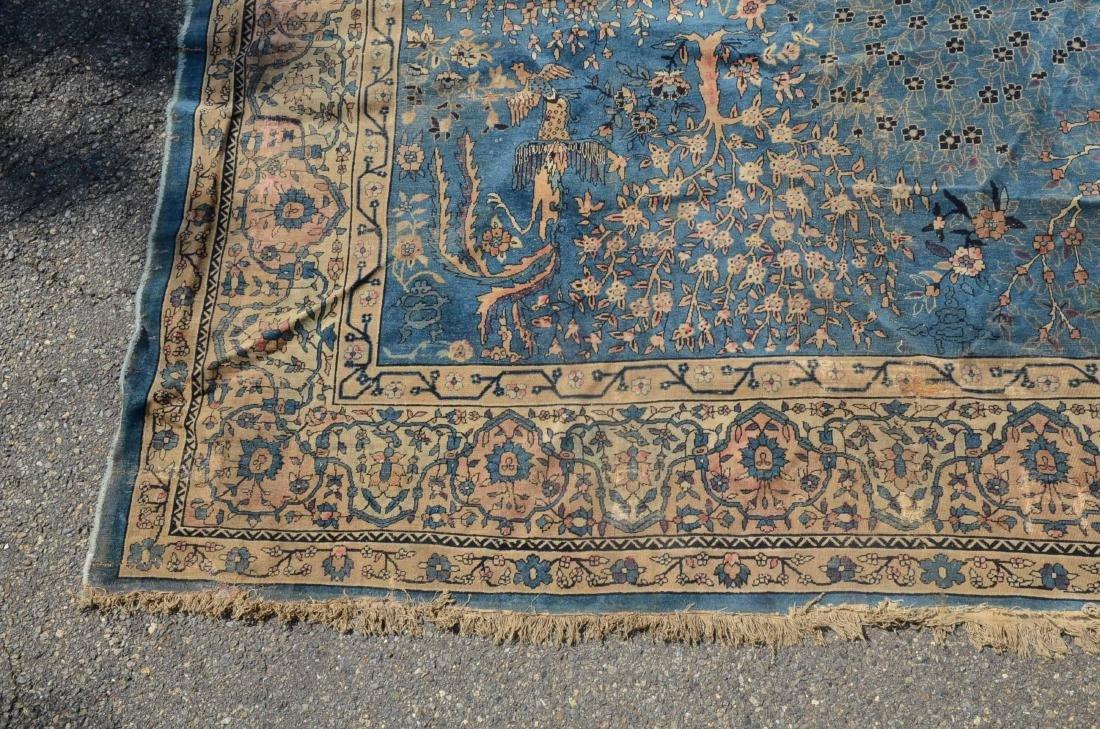 Amritsar Carpet - 2