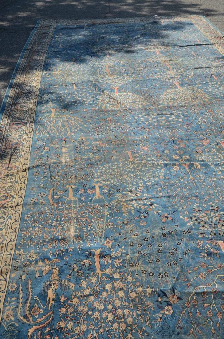 Amritsar Carpet - 4
