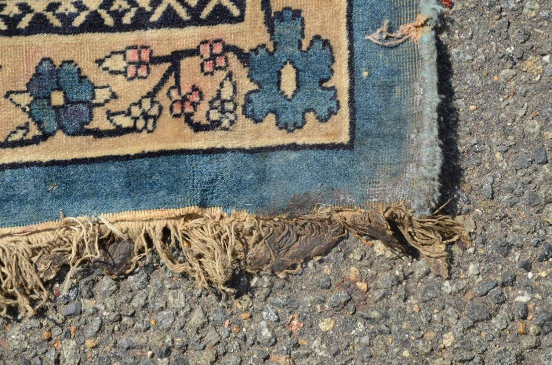 Amritsar Carpet - 5