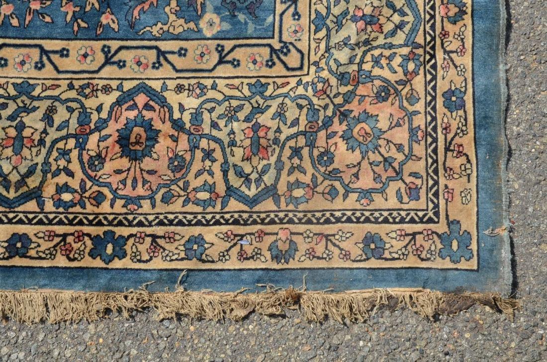 Amritsar Carpet - 6