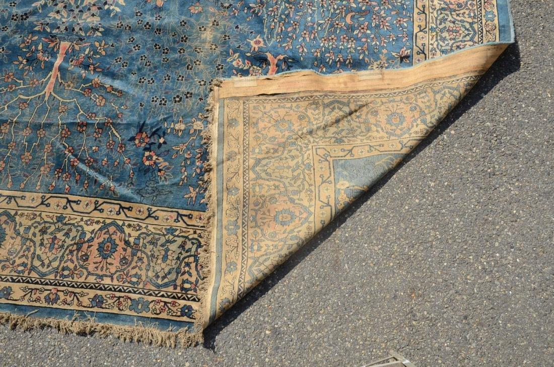 Amritsar Carpet - 8
