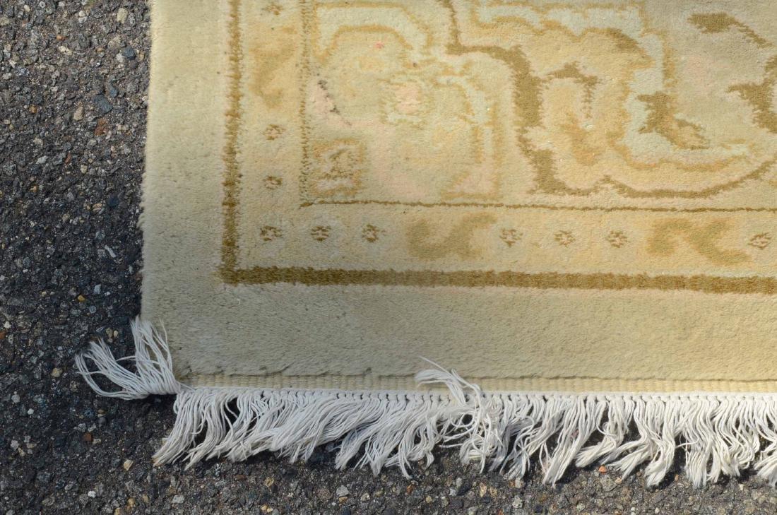 Indo-Tabriz Carpet (Amritsar) - 2