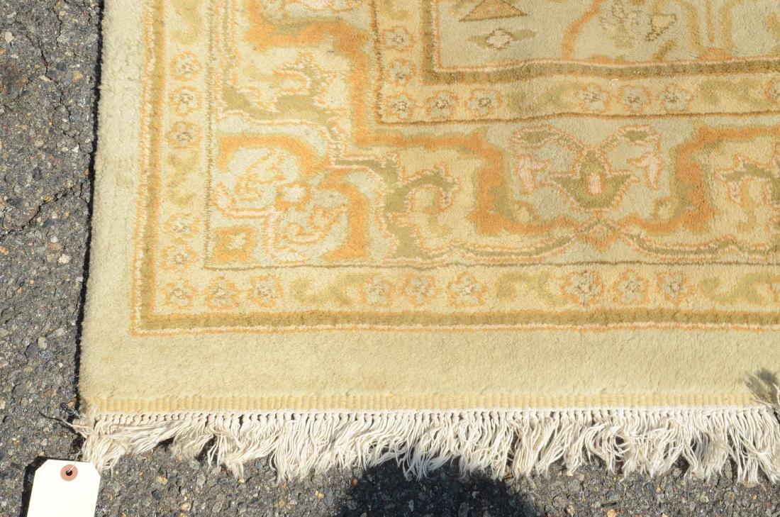 Indo-Tabriz Carpet (Amritsar) - 5
