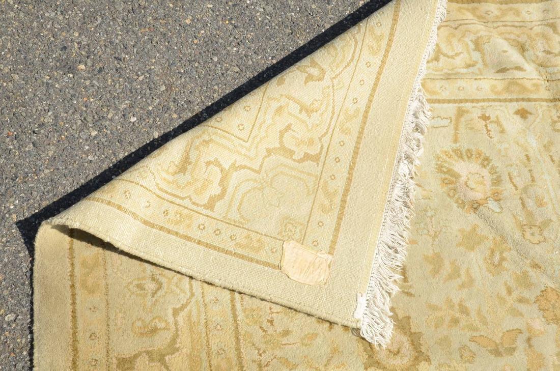 Indo-Tabriz Carpet (Amritsar) - 6