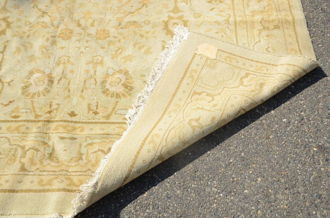 Indo-Tabriz Carpet (Amritsar) - 7
