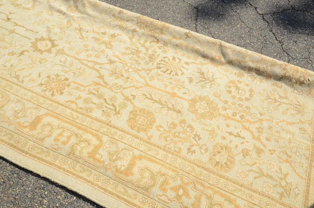 Indo-Tabriz Carpet (Amritsar) - 8