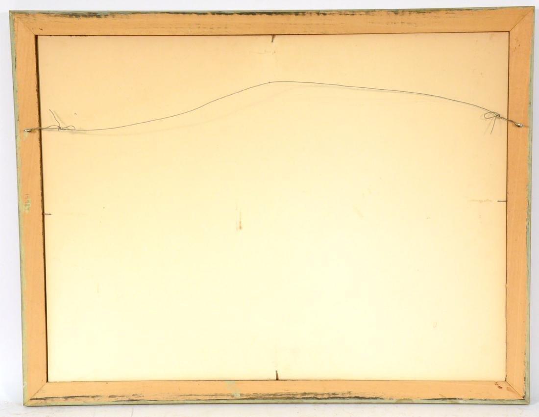Sporting Print, H.L. Rittenhouse - 7