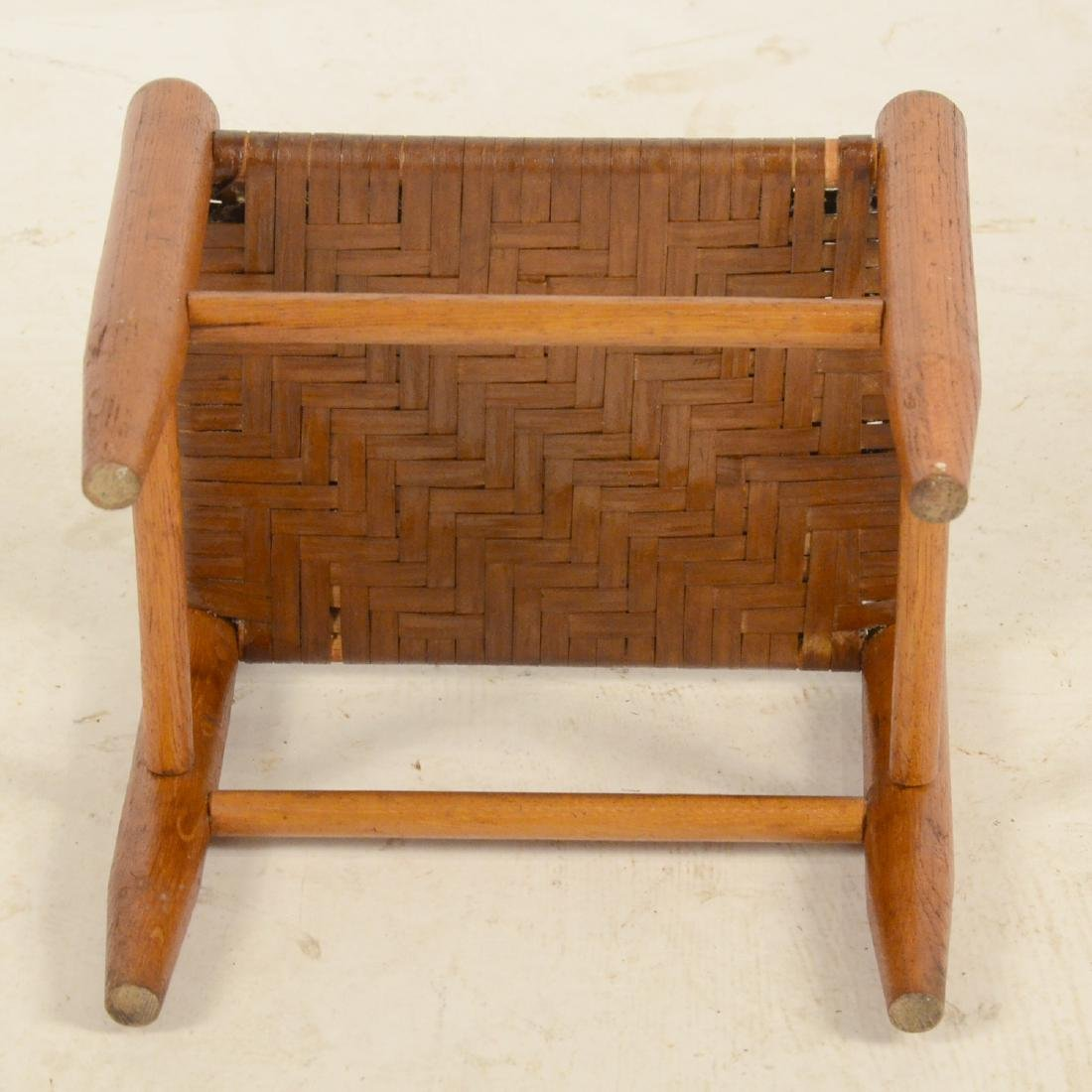 Group of Three Chairs - 3